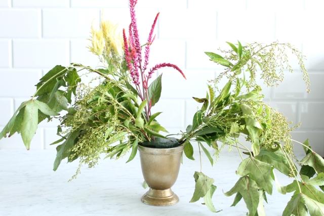 Floral-DIY-4