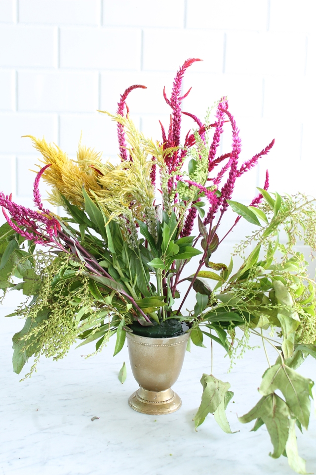 Floral-DIY-5