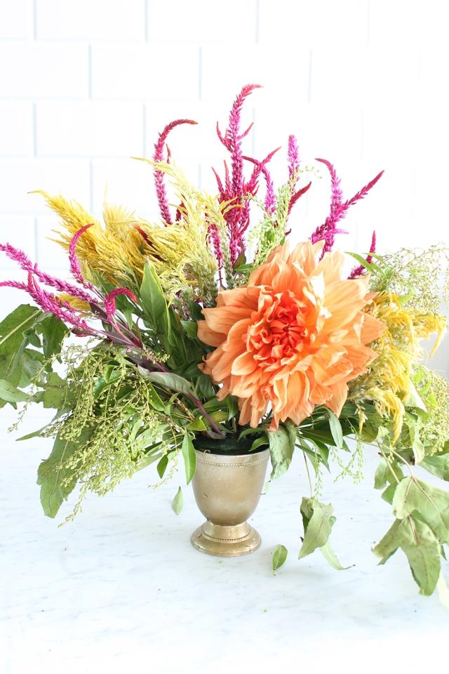 Floral-DIY-6