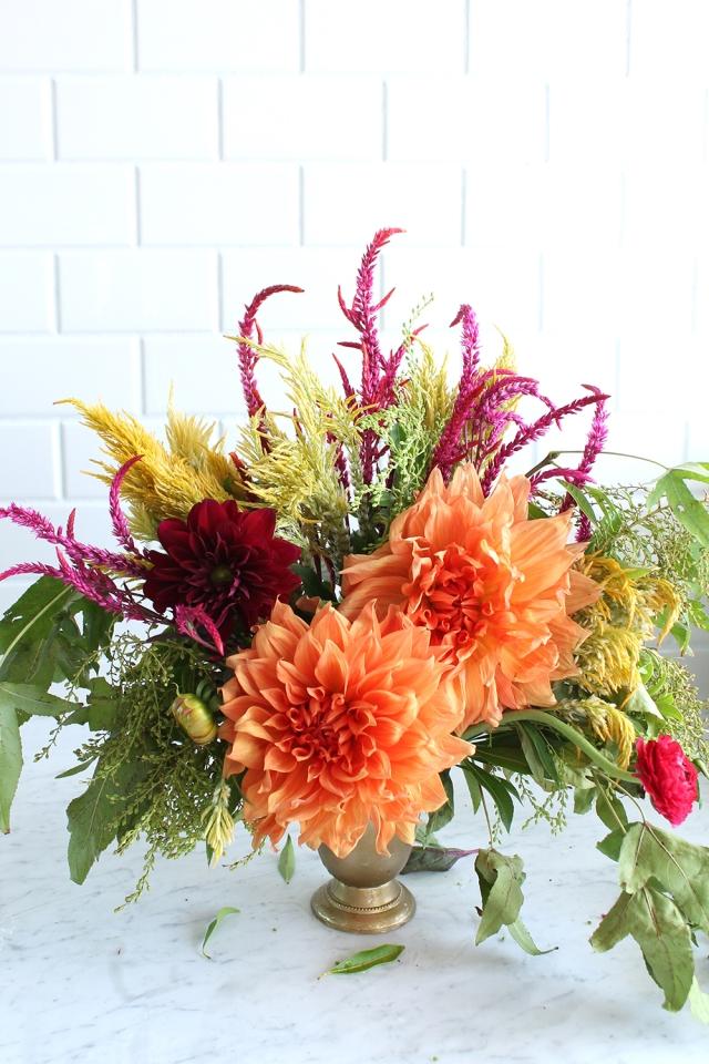 Floral-DIY-7