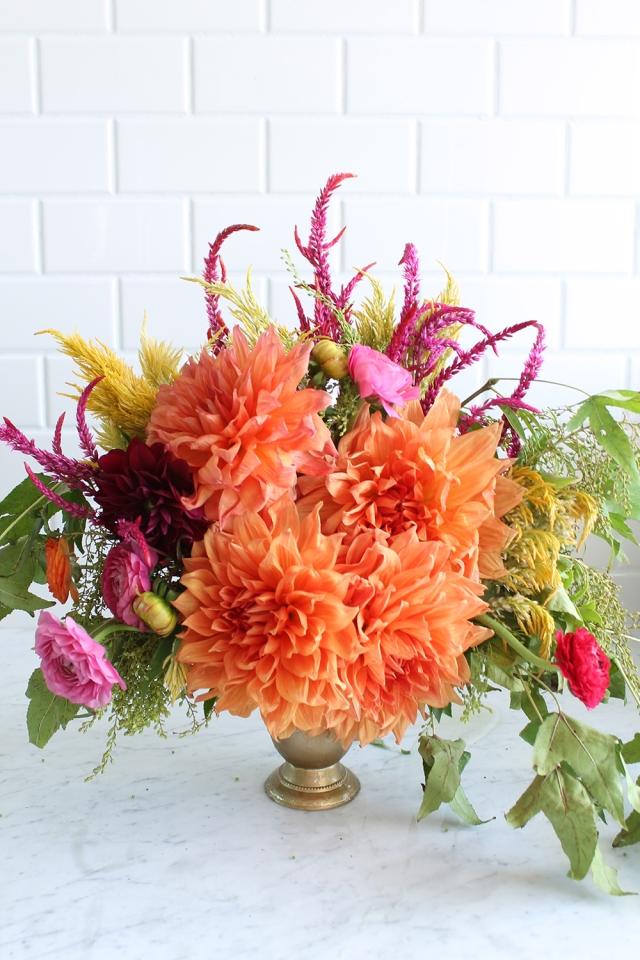 Floral-DIY-8
