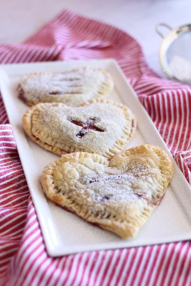 Cherry-Pastry-11