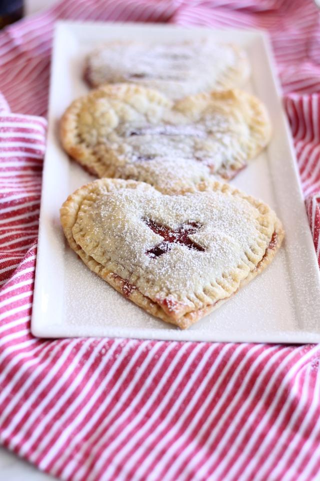 Cherry-Pastry-12