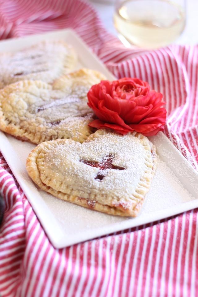 Cherry-Pastry-14