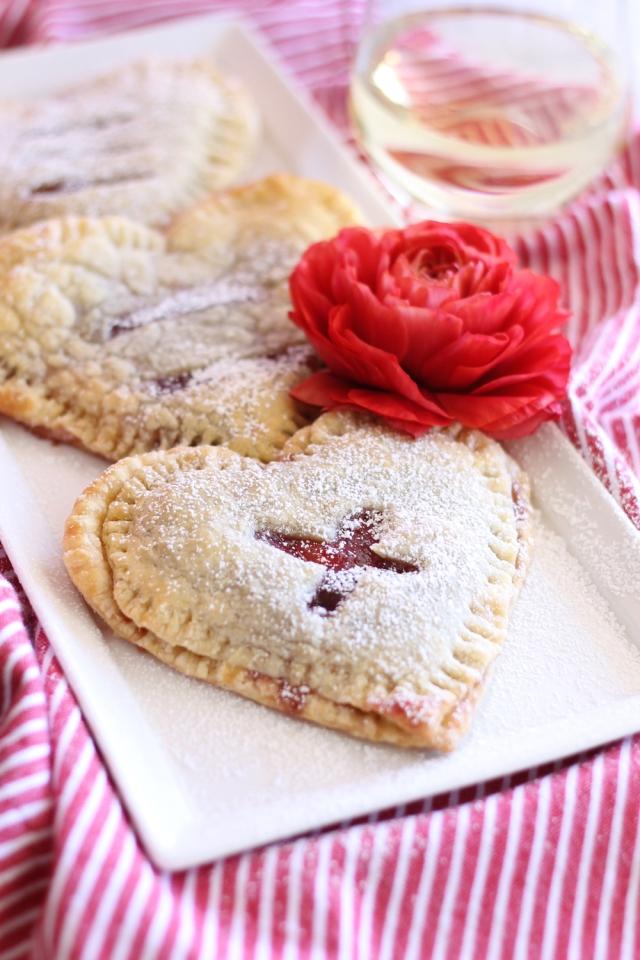Cherry-Pastry-15