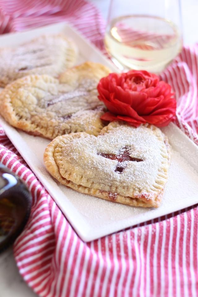 Cherry-Pastry-16