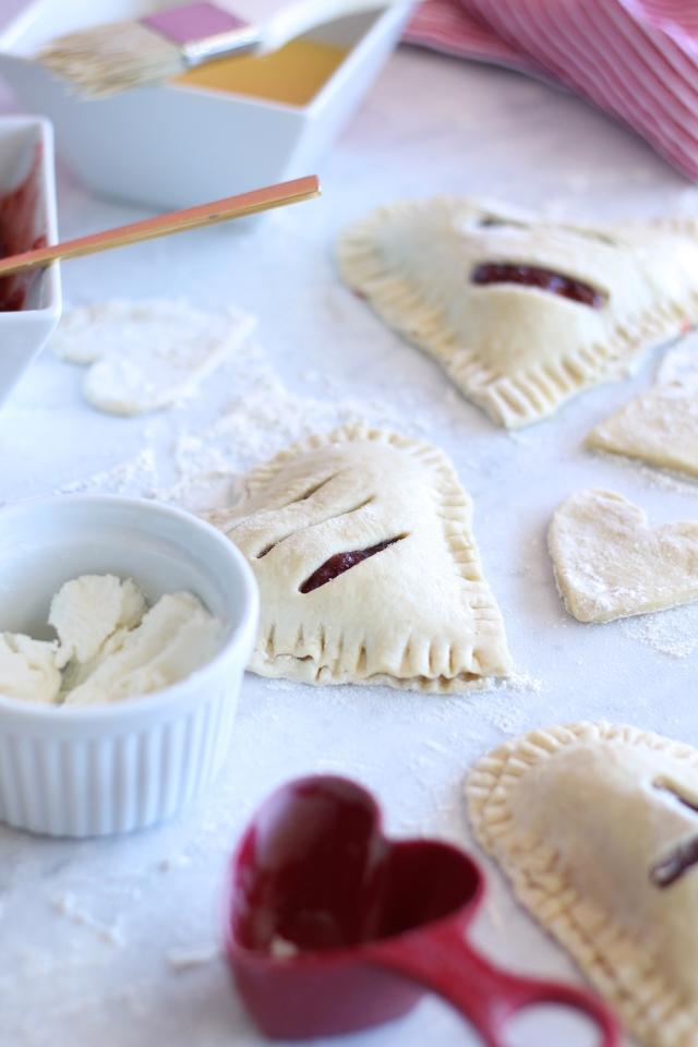 Cherry-Pastry-7