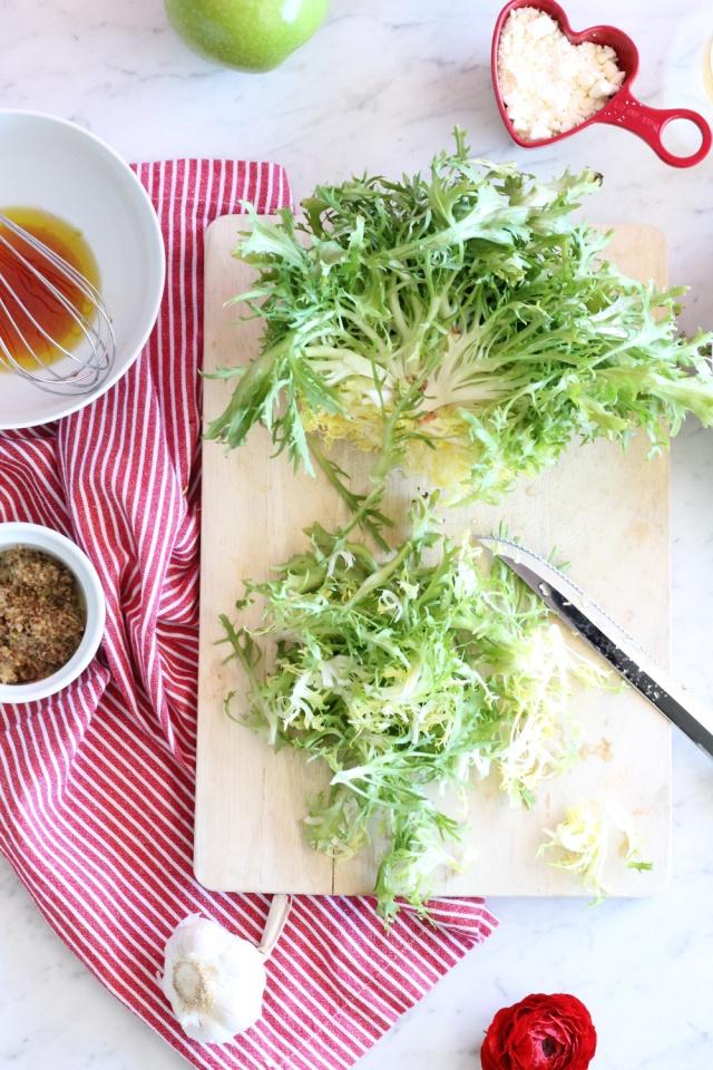 Frisee-Salad-1