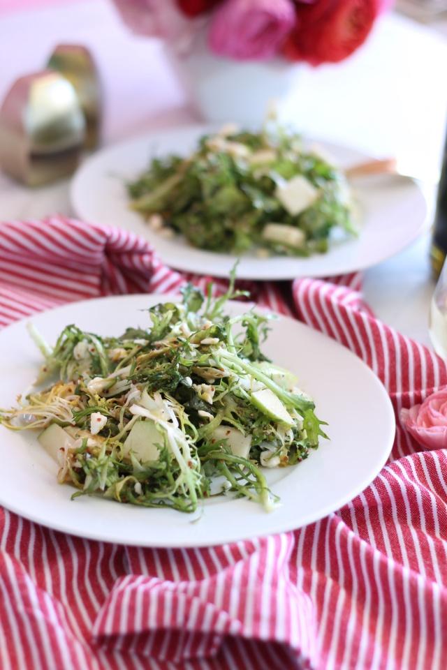 Frisee-Salad-3
