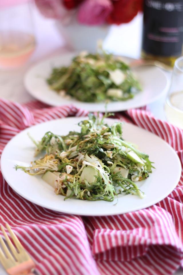Frisee-Salad-4