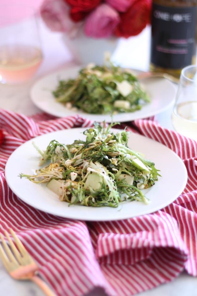 Frisee-Salad-5
