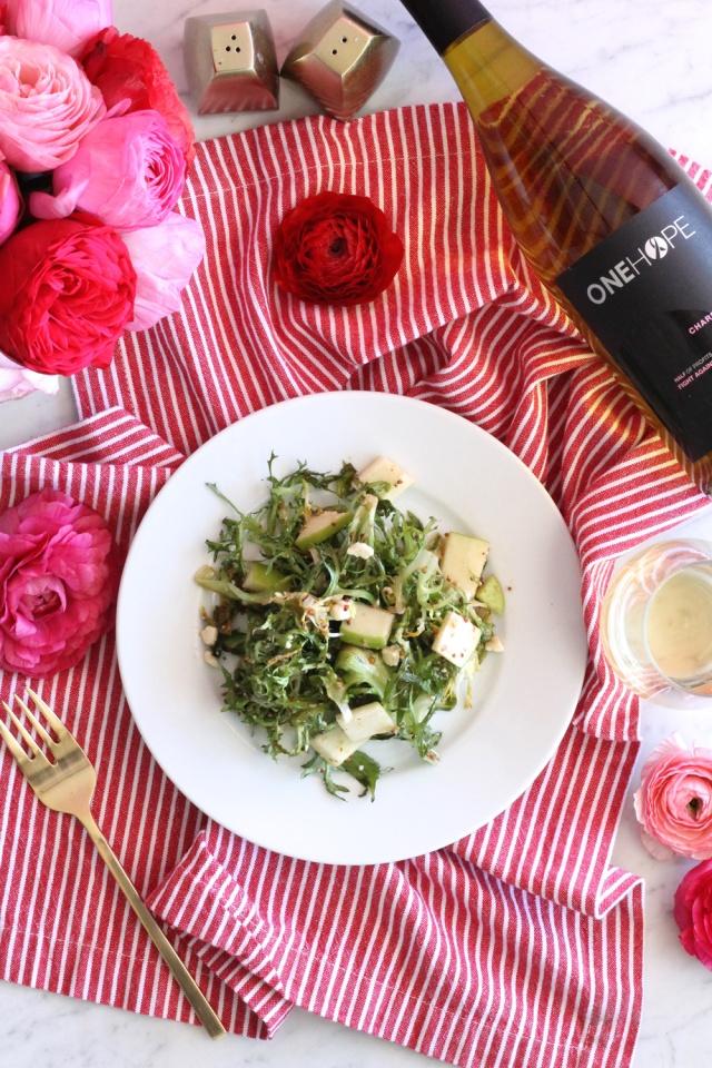 Frisee-Salad-7