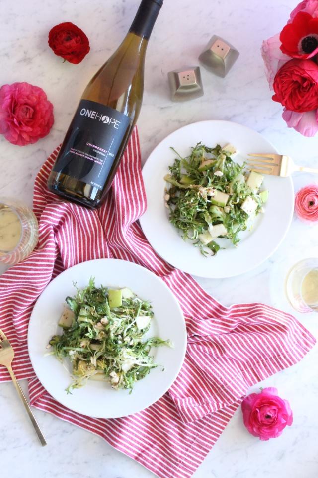 Frisee-Salad-9